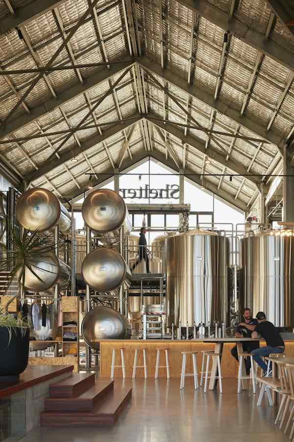 soundsuit best music for breweries taprooms pubs